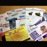 flyers 2