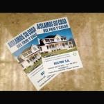 flyers 4